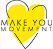 Make You Movement